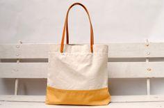 + Canvas SUMMER + amber von june-shop auf DaWanda.com, 79