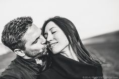 Engagement photography in Tuscany, Val d'Orcia, Pienza | Francesco Spighi | Fotografo Matrimonio Firenze