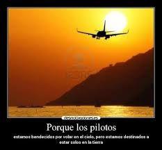 Resultado De Imagen Para Frases De Vuelo En Avion Jet