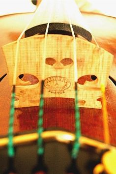 The StringWorks Setup! Cheap Violins for Sale Are Not a Good Deal #violin