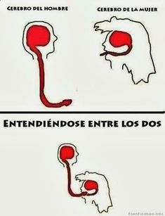 <(O.o)> Ríete con memes de risa falsa, memes en español chistosos, memes sexistas, gifts zodiac signs y imagenes graciosas adultos. ➦➦➦ http://www.diverint.com/mundo-memes-espanol-mamas-curso/