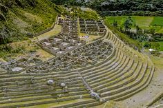 http://www.peruinsideout.com/wp/viaggio-in-peru-tour-to-peru/ The adventure in the land of the Incas is about to begin! Our agent will meet you at the airport and transfer you to your hotel. @PeruInsideOut #viaggio #Lima #Peru #tour