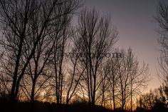 Crepúsculo de JLVFOTO por DaWanda.com