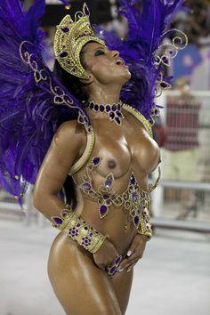Rio Karnaval Sex Foto 16