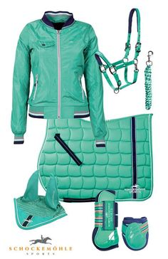 www.horsealot.com, the equestrian social network for riders & horse lovers | Equestrian Fashion : Schockemöhle Sports.