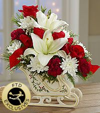 Search for the ftd holiday traditions bouquet deluxe Christmas Flower Arrangements, Christmas Flowers, Christmas Centerpieces, Floral Arrangements, Christmas Holidays, Christmas Wreaths, Christmas Crafts, Christmas Decorations, Christmas Tabletop