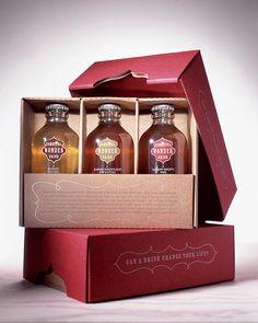 Kombucha Wonder Drink: Gift Box