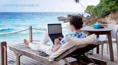 Nebenbei Geld verdienen http://natric.de/business-erfolgskonzepte wer will das nicht. Nutzen Sie geprüfte Erfolgskonzepte und starten Sie einen Nebenverdienst in PC Heimarbeit um bequem von zuhause aus Geld verdienen zu können. Bauen Sie sich als Existenzgründer ein solides Internet Business auf, mit dem Sie auch ein passives Einkommen erzielen können.
