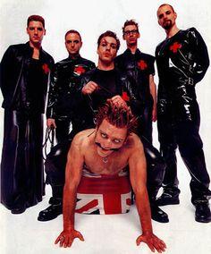 Listen to every Rammstein track @ Iomoio Till Lindemann, Sound Of Music, My Music, Richard Kruspe, Goth Baby, Ghost Bc, Hard To Love, Latest Albums, Mans World