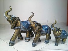 Elephant Love, Elephant Art, African Elephant, Elefante Hindu, Elephants Never Forget, Wrought Iron Decor, Buddhist Art, Decoupage, Diy And Crafts