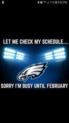 Eagles Memes, Philadelphia Eagles Football, Fly Eagles Fly, Football Season, Picture Quotes, Gifs, Green, Sports, Hs Sports