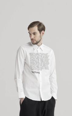 Trendy Mens Fashion, Mens Fashion Sweaters, Graphic Shirts, Printed Shirts, New Model Shirt, Mens Designer Shirts, Simple Shirts, Fashion Catalogue, Sports Shirts