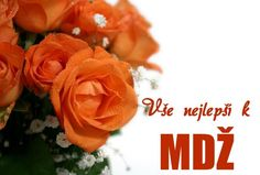 Free Image on Pixabay - Roses, Bouquet, Wedding, Strauss Flower Images Free, Rose Images, Heart Images, Flower Pictures, Rose Wedding Bouquet, Rose Bouquet, Osho, Good Night Image, Tulips Flowers