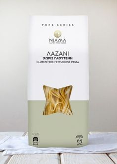 From last many years die-cut window packaging was represented with just mere raw geometry shapes of circles or squares or rectangles Rice Packaging, Food Packaging Design, Beverage Packaging, Packaging Design Inspiration, Brand Packaging, Design Blog, Food Design, Pasta Box, Camping Trailers