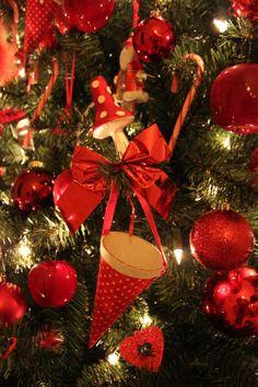 Merry christmas <3