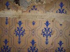 Bildresultat för tapet nästgårds blå
