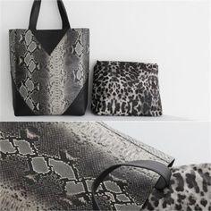 대표이미지 Madewell, Tote Bag, Bags, Handbags, Carry Bag, Taschen, Tote Bags, Purse, Purses