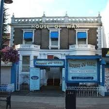 Great Yarmouth Wax Museum