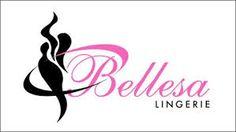 Resultado de imagen para lingerie logo