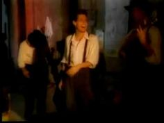 ▶ Marc Anthony -No me conoces - YouTube