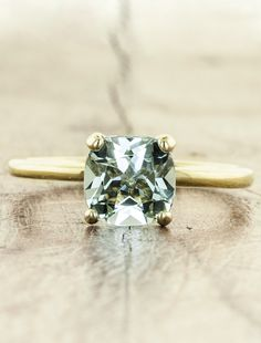 One night in 1947, a woman named Frances Gerety wrote the now-famous tagline that we're all familiar with: A diamond is forever.The campaign, created for De Beers, was so successful that Advertising Agenamed it the best advertising slogan of the 20