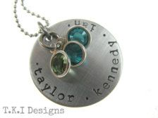 Personalized - Etsy Jewelry - Page 11