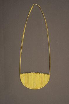 Image result for Hiroko Sato Pijanowski