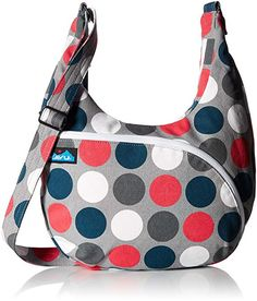 KAVU Women/'s Sydney Satchel Outdoor Backpacks