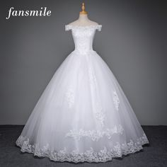 Cheap dress export, Buy Quality dress up wedding dresses directly from China dress skate Suppliers: 2016 Free Shipping Robe de Mariage Anna Campbell Lace Wedding Dresses White Plus Size Bridal Ball Gowns Vestido de Novia Sirena