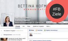 BLOG — Bettina Hofmann Kommunikation Marketing, Videos, Blog, Counseling, Communication, Things To Do, Blogging, Video Clip
