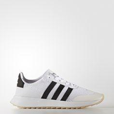 d8b804f5ffd7e Archiwa adidas Originals to niewyczerpane źródło pomysłów na nowe designy.  Te buty dla kobiet łączą