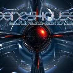 """Check out """"GenosSoundLabMixUp-2016 ( Your Only as Good as Your Music )"""" by GenosHouse-SoundLabMixUp on Mixcloud"""