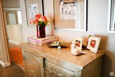 Kendra Scott's Austin SOCO Office #KendraScott