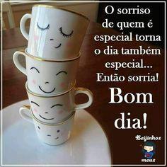 #sorrir #mensagem #mensagemdodia #instafrase #instalike #bomdia #boanoite #frases #frasesdodia #regram #pensamento #pensenisso #ficaadica #reflexão #sorria