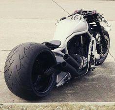 3 Radiant Hacks: Harley Davidson V Rod Wallpapers harley davidson diy black.Harley Davidson Quotes Cars harley davidson v rod motors. Vrod Custom, Custom Harleys, Custom Street Bikes, Custom Bikes, Harley Davidson V Rod, Harley Davidson Motorcycles, Moto Bike, Motorcycle Bike, Super Bikes