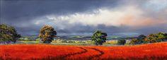 Pinturas Originales - Impresiones - bronces - Cerámicas - Cristales - estructuras - Allan Morgan