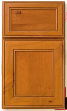 11 best american value cabinet line images wood cabinets wood rh pinterest com