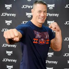 John Cena Jone Cena, Celebrity Stars, Celebrity Guys, John Cena And Nikki, Wwe Raw And Smackdown, Wwe Total Divas, Wwe Champions, Wrestling Wwe, Big Muscles
