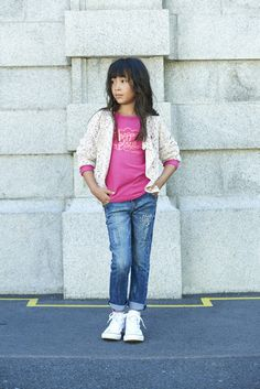 Naartjie clothing brand is a deep rooted South African product that has a flavour and style all of its own. Shop fun, fashionable clothing for kids. Kids Girls, Boys, Fall 2015, Kids Fashion, Girl Outfits, Range, Clothes, Collection, Baby Boys