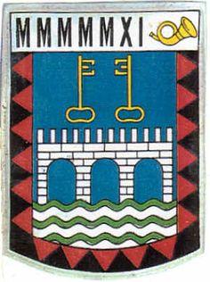 Batalhão de Caçadores 5011/72 Moçambique