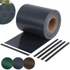 PVC Sichtschutzstreifen - Sichtzschutz für Garten und Terrasse.Finden Sie bei uns Ihre gewünschte Sichtschutzstreifen mit gemütlichster Stimmung, die sehr wertig und harmoniert mit Ihren Garten-/Balkonfarben aussieht, damit Sie Ruhe... Patio, Mood, Lawn And Garden