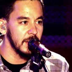 Linkin Park: Numb (Live)