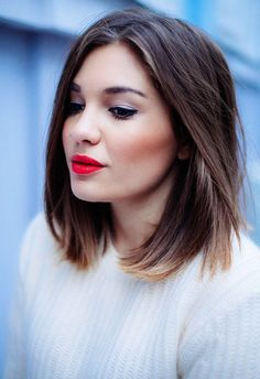 latest short hairstyles for women for fine hair Hair styles Latest Short Hairstyles, Medium Hairstyles, Straight Hairstyles, Bob Hairstyles, Medium Haircuts, Hairstyle Short, Haircut Medium, Latest Haircut, Natural Hairstyles