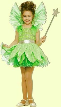 Pixie Costume, Costume Dress, Carnival Costumes, Girl Costumes, Costumes Kids, Tinkerbell Costume Toddler, Toddler Princess Dress, Matching Halloween Costumes, Christmas Costumes