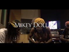 Mikey Dollaz - OOOUUU Remix   Shot By: @DADAcreative @TheRealMonteMMG