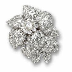 jewellery     sotheby's n08306lot3djqken