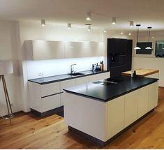 Kitchen Island, Ideas, Home Decor, Island Kitchen, Decoration Home, Room Decor, Interior Decorating, Thoughts