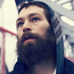 Matisyahu adore this man and his music @veronica