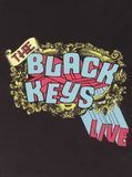 The Black Keys: Live [DVD] [English]