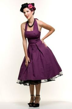 Pin up dresses for sale